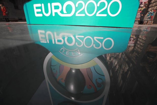 A 100 jours de l'Euro, flou à tous les étages