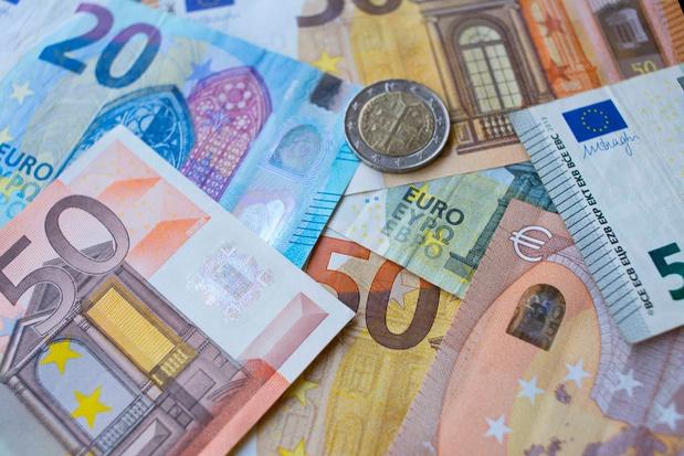 Dernière ligne droite pour le budget 2020 de l'Union européenne