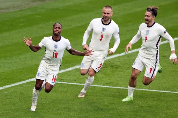 EURO 2021: Que fera l'Angleterre loin de Wembley ?