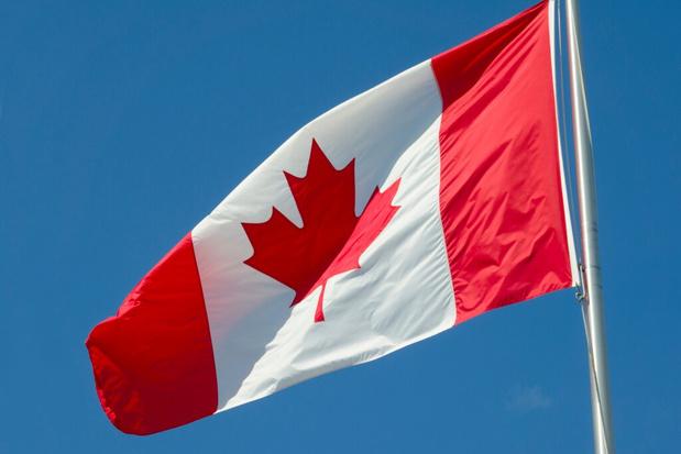 Sarcoïdose neemt toe in Canada
