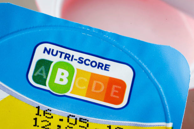 Meeste consumenten lijken gewonnen voor verplichte Nutri-score