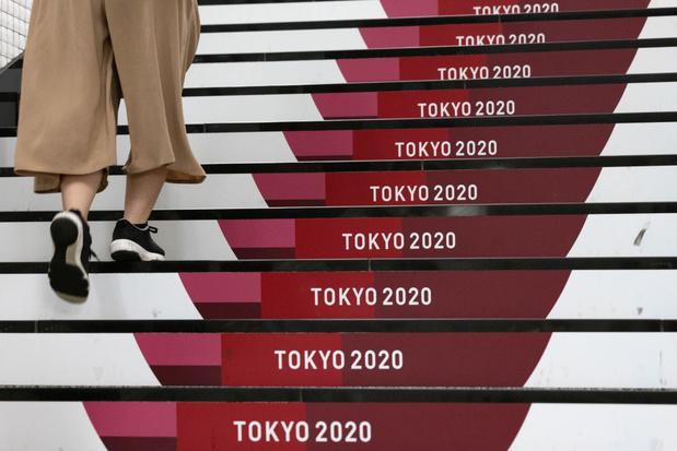 Tokyo: Des JO sans public... à quelques exceptions