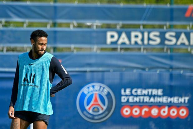 L'offre démentielle du Real pour Neymar refusée par le PSG, réunion entre les deux clubs