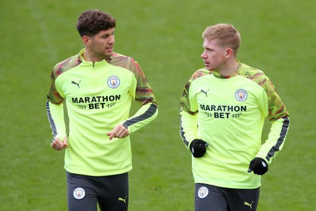 Défié par Manchester City, le fair-play financier joue très gros