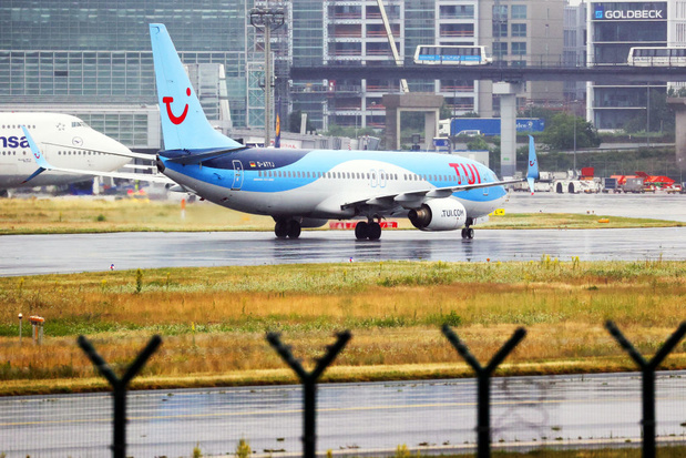 Reprise des voyages: TUI fly relie la Belgique à 9 destinations au Maroc