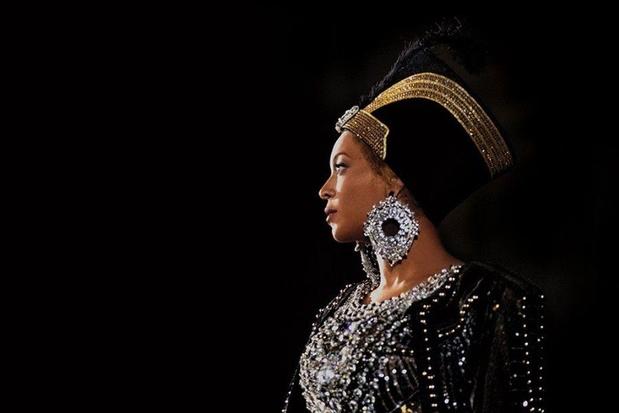 Grammy Awards uitgesteld wegens covid