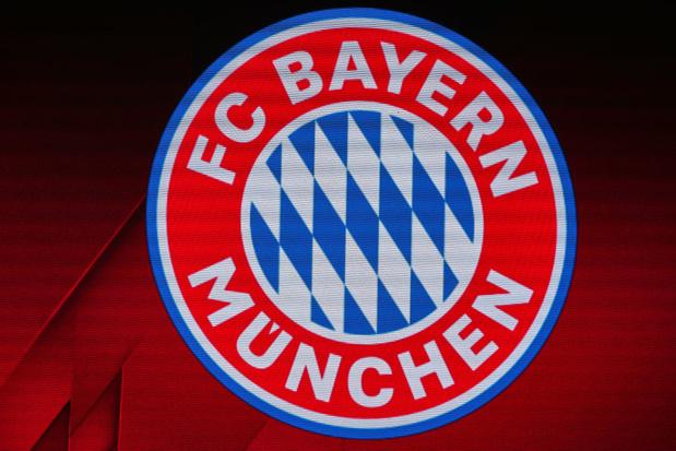 Le Bayern se laisse 3 semaines pour trouver un entraîneur