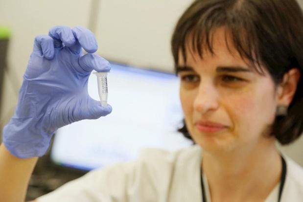 Eerste resultaten over kwaliteit longkankerzorg gepubliceerd