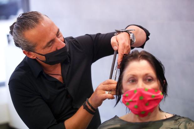 Beautysector is klaar voor veilige heropstart