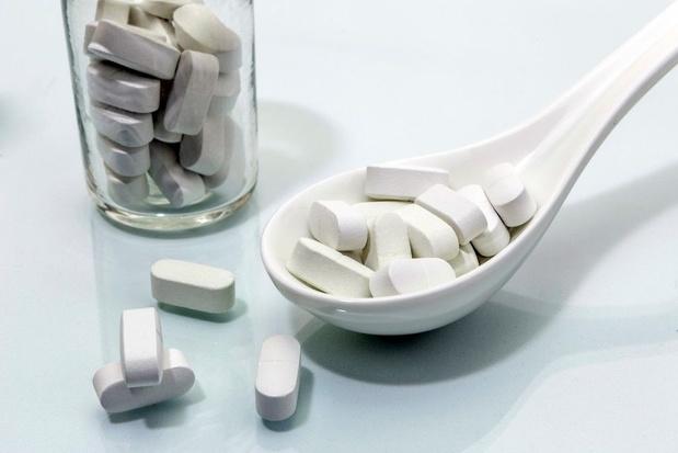 Risque de faux positifs au dépistage du cancer du CRC avec l'aspirine et les anticoagulants