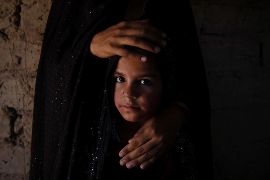 VN vrezen miljoenen extra kindhuwelijken door coronacrisis