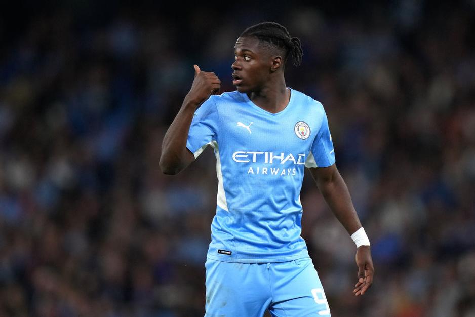 La première de Lavia à Manchester City, le premier but de la saison pour De Bruyne