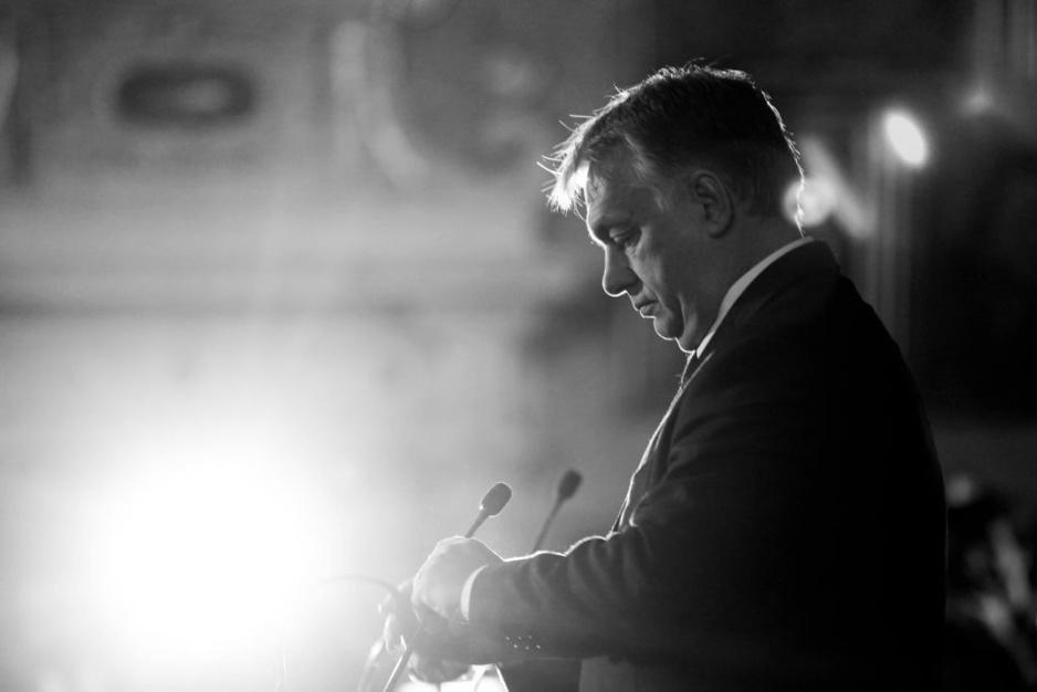 Hoe Viktor Orban zijn greep op het Hongaarse onderwijs versterkt
