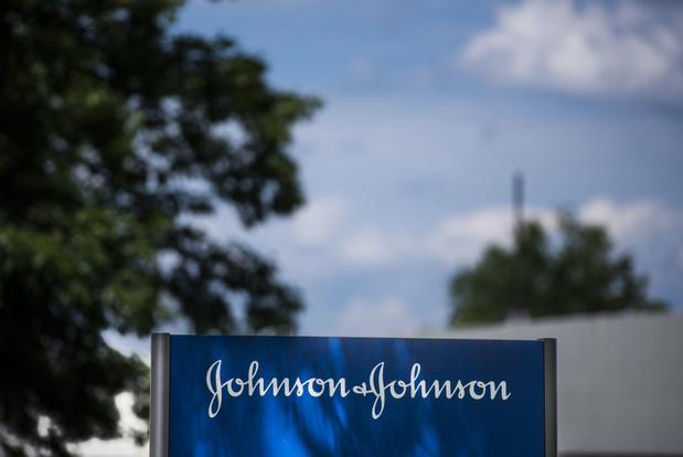 Johnson & Johnson produira son antileucémique à Gand