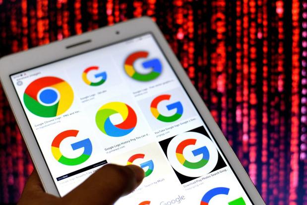 Google va mettre en garde contre les résultats non fiables