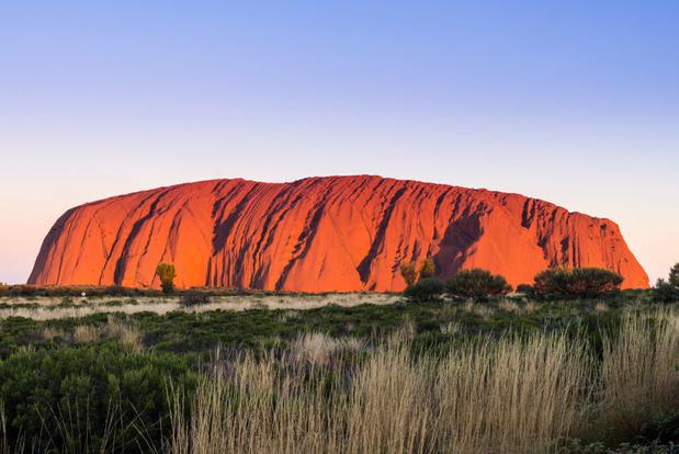 Northern Territory in Australië verlengt strenge maatregelen met 18 maanden