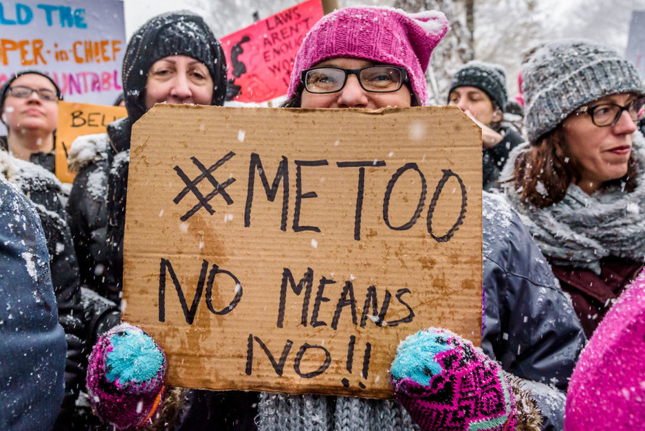 Van stemrecht tot abortus: een overzicht van de hoogte- en dieptepunten in de vrouwenrechtengeschiedenis