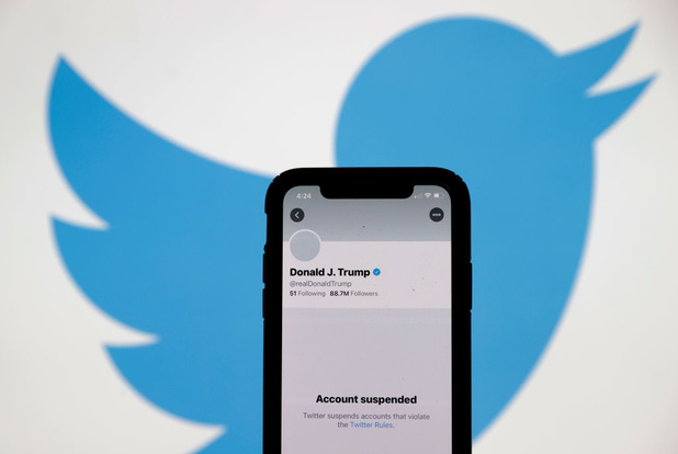 Twitter veut doubler son chiffre d'affaires en misant davantage sur la publicité