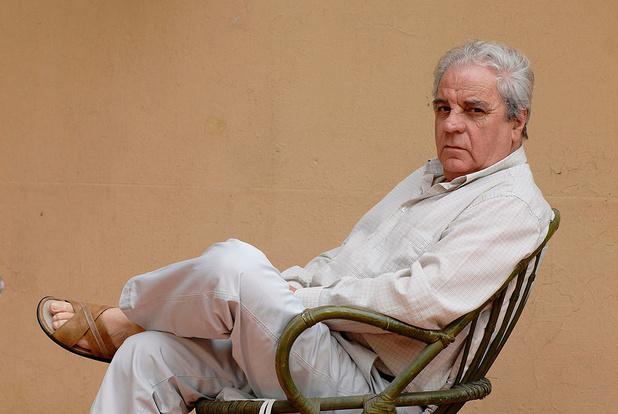 Spaanse schrijver Juan Marsé gestorven