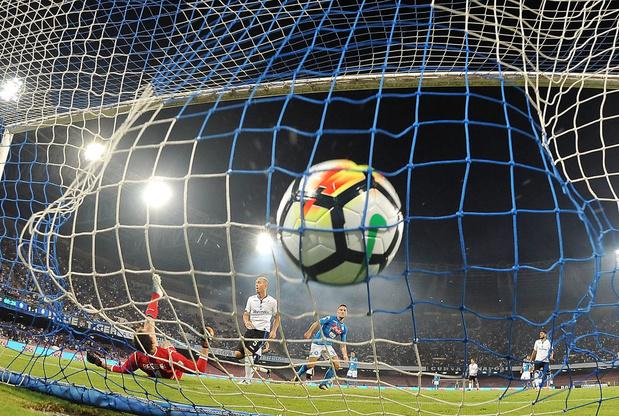 Avantages fiscaux du foot pro: une proposition pour limiter les dégâts
