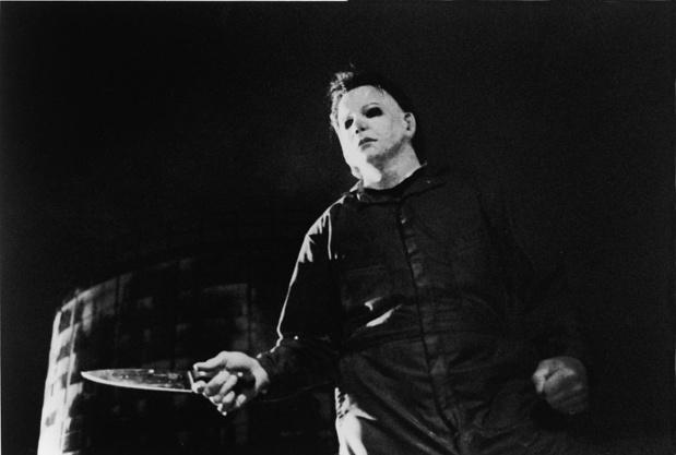 Nos recommandations de films pour Halloween
