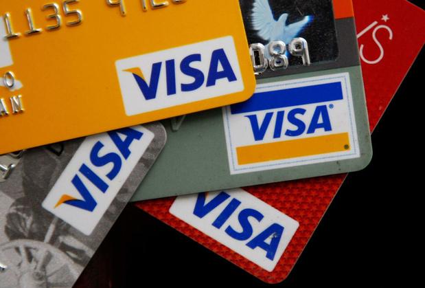 Visa débourse des milliards pour acquérir une entreprise 'fintech'