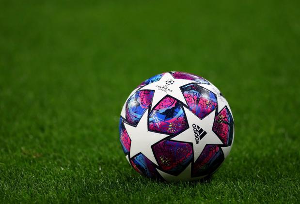 La Champion's League et l'Europa League annulées? L'UEFA se réunit mardi