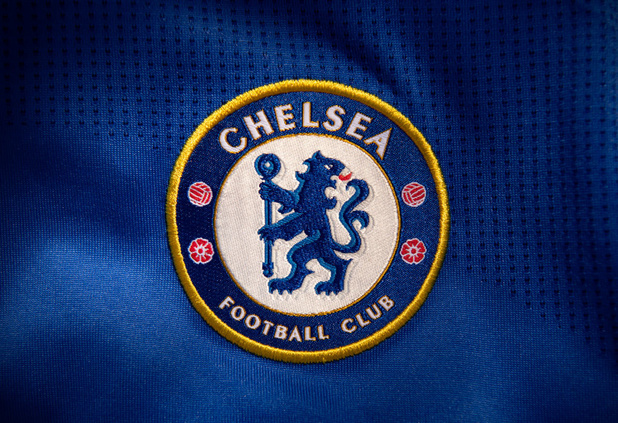 Mort de George Floyd: les joueurs de Chelsea ont posé le genou à terre en signe de soutien
