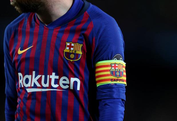 Voici plus beau but de la saison pour l'UEFA (vidéo)