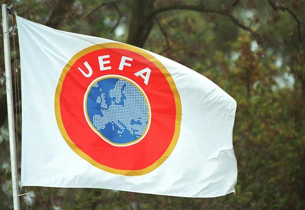 L'UEFA change les règles du fair-play financier et demande un rallongement du mercato