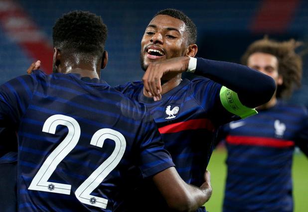 Euro U21: que peut-on attendre de ce tournoi?