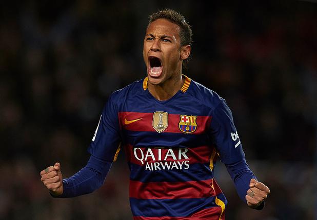 """""""Neymar reviendrait à très peu cher pour le Barça"""""""