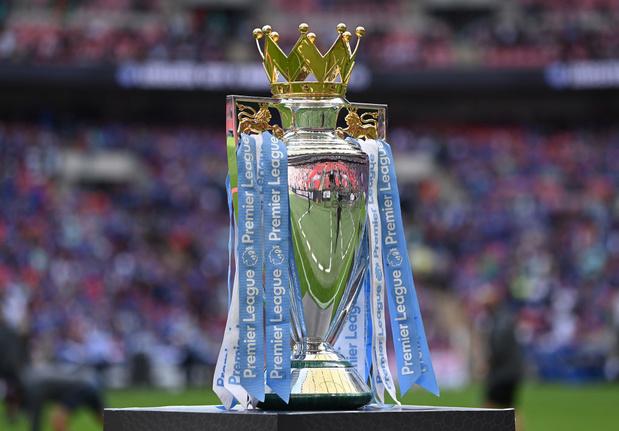 Premier League is back: quelle équipe est la mieux armée pour le titre ?