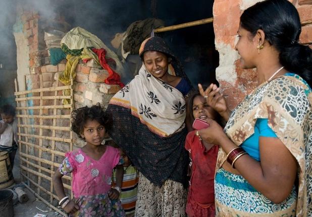 Meer dan 200 miljoen vrouwen hebben geen toegang tot anticonceptie