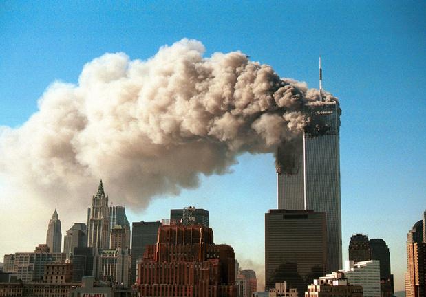Le procès pour les accusés du 11-septembre est fixé