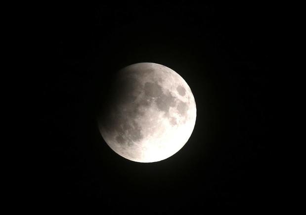 Nokia et la NASA vont déployer un réseau 4G sur la lune