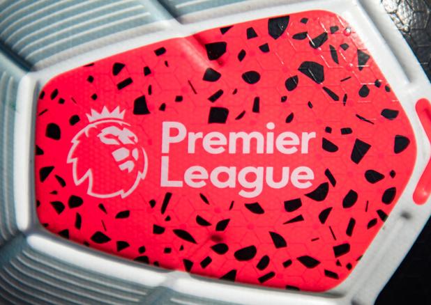 100 jours après, le retour d'une Premier League méconnaissable