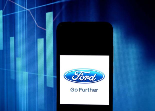 Coronavirus: des milliards de dollars de pertes pour Ford