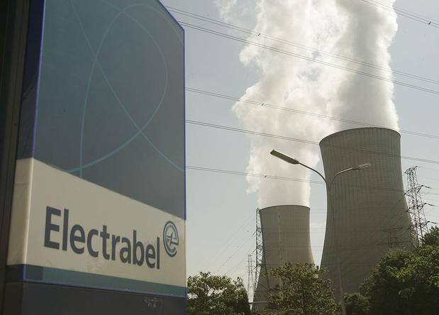 Electrabel se rebiffe contre le refus surprise de permis pour sa centrale au gaz  à Vilvorde