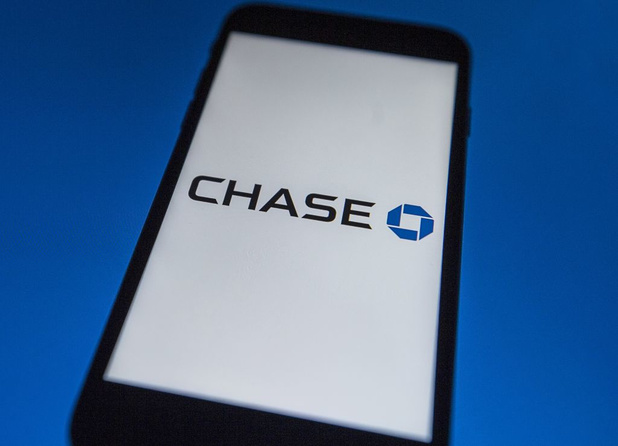 Les banques américaines surpassent leurs consoeurs européennes