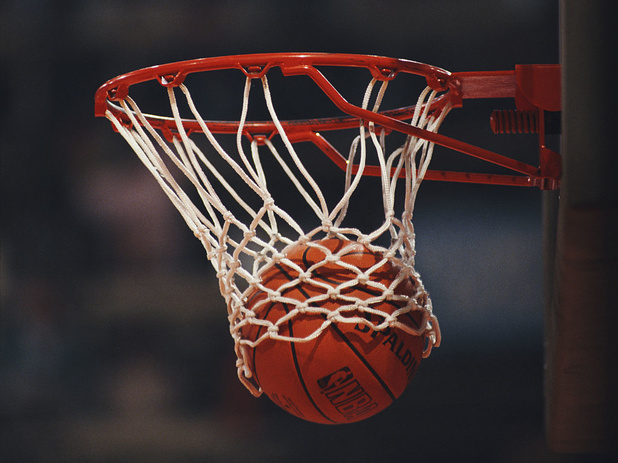 L'Association Wallonie-Bruxelles de Basket suspend ses championnats jusqu'au 8 novembre