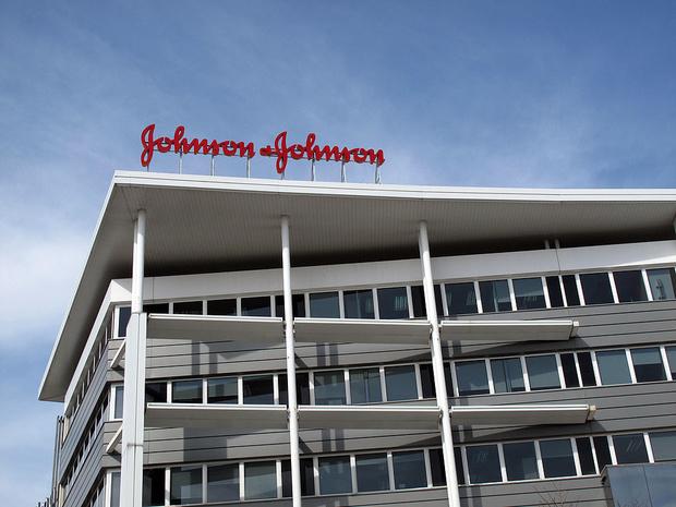 Johnson & Johnson rachète le spécialiste des maladies auto-immunes Momenta
