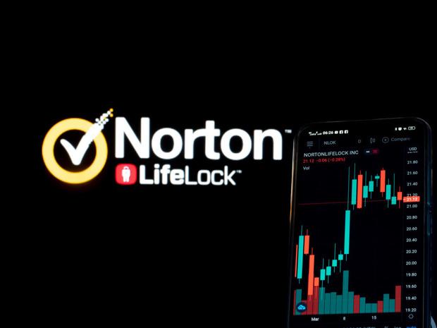 Sécurité informatique: Norton va racheter son concurrent tchèque Avast