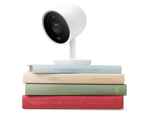 Un bug dans le logiciel Zoom permettrait d'activer la caméra à distance