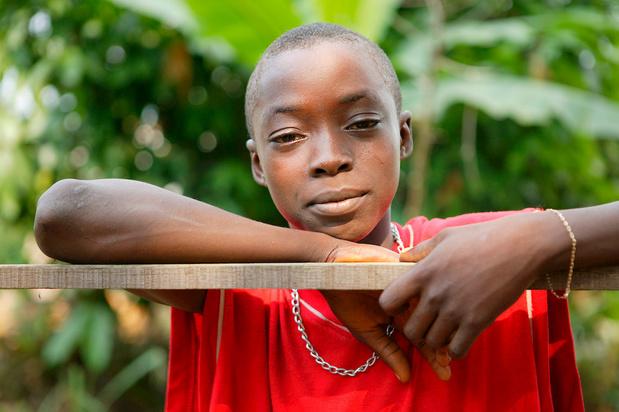 Importance de l'observance thérapeutique pour préserver l'immunité des enfants vivant avec le VIH