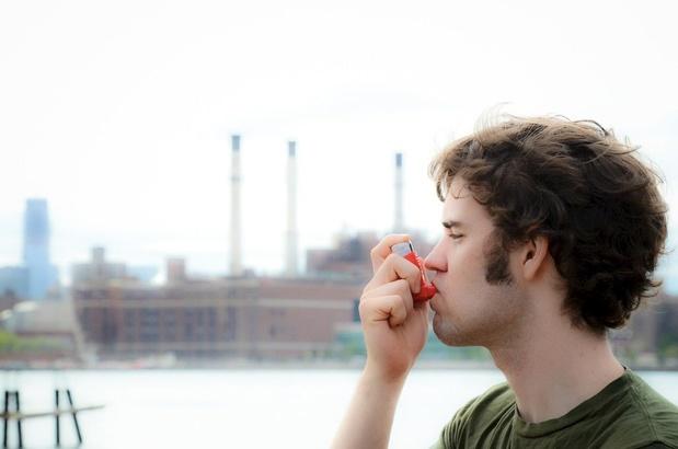 L'impact des ICS sur le risque de cancer du poumon en cas de BPCO