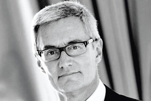 Inside Podcast Masterminds: Didier Saint-Georges (Carmignac) - Hoe beleggers de investeringscyclus kunnen bespelen