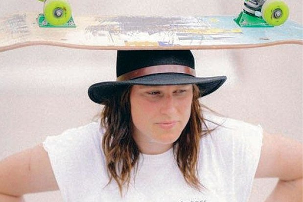 Van Jpegmafia tot My Bloody Valentine: de favoriete skateschijven van Belgische skaters