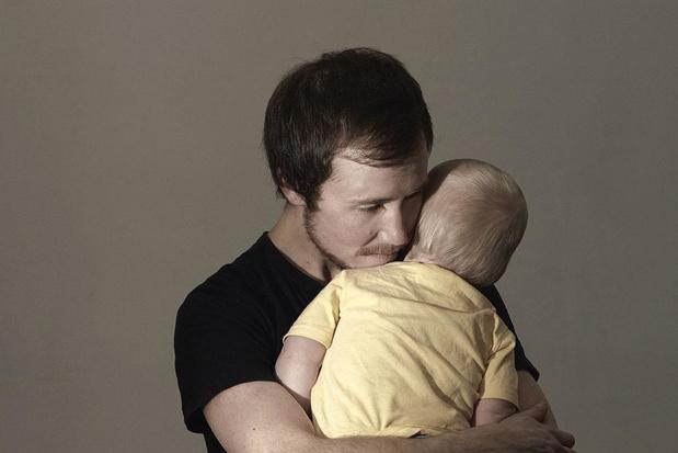 Tv-tip: 'Seahorse', een eerlijk portret van een man die beslist een kind te baren