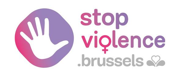 Bruxelles a son Plan contre les violences faites aux femmes